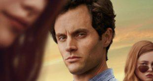 You 2 – Recensione della Seconda stagione del Dexter 2.0 di Netflix