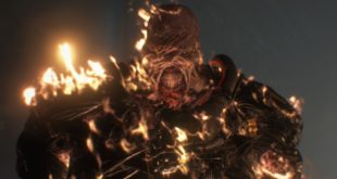 Resident Evil 3 – Nuovo Trailer e screenshot del gioco