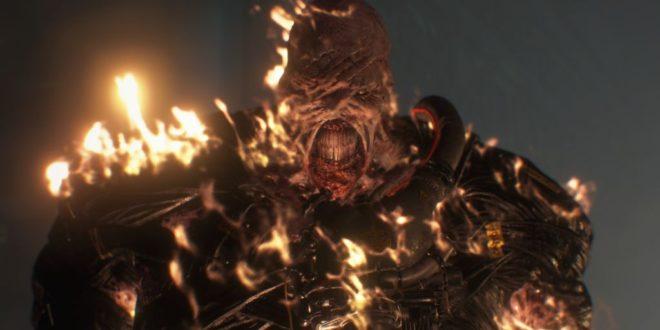 Resident-evilt-3_Nemesis_Burning
