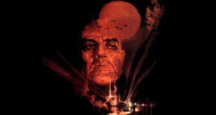 apocalypse-now-final-cut-recensione-4k-copertina