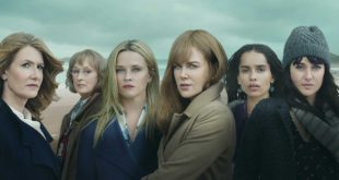 big-little-lies-seconda-stagione-dvd-copertina