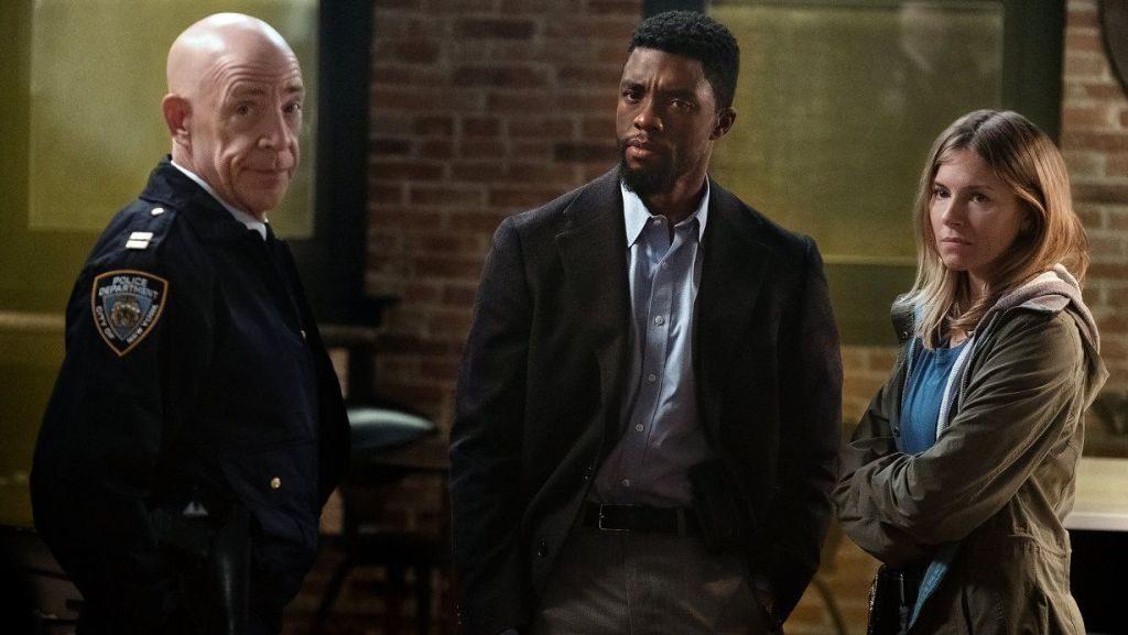 city-of-crime-recensione-film-01