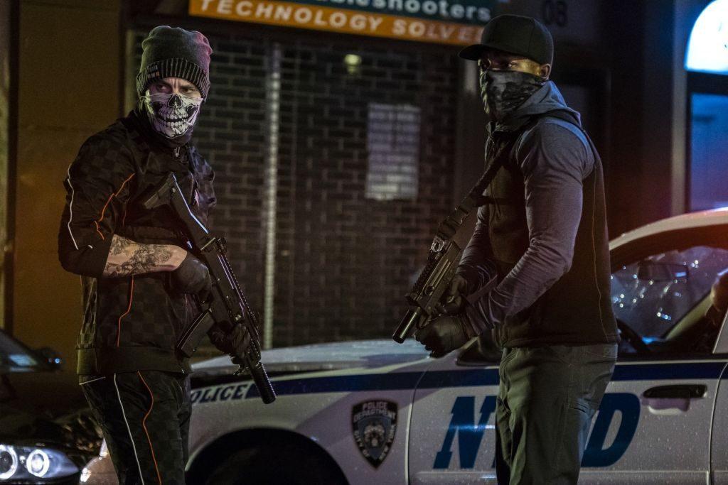 city-of-crime-recensione-film-02