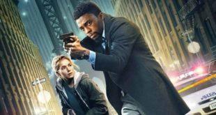 city-of-crime-recensione-film-copertina