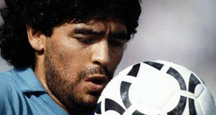 diego-maradona-recensione-bluray-copertina