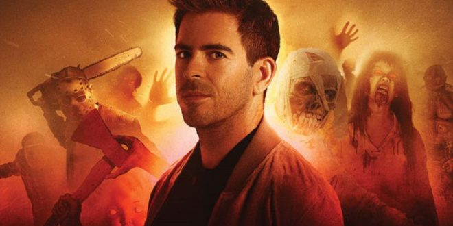 Eli Roth's History of Horror – In DVD e Bluray una serie di documentari da PAURA!