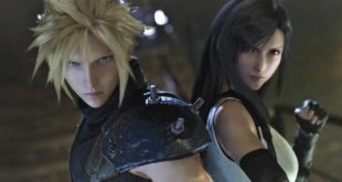 final-fantasy-vii-remake-tema-sonoro-copertina