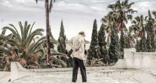 hammamet-recensione-film-copertina