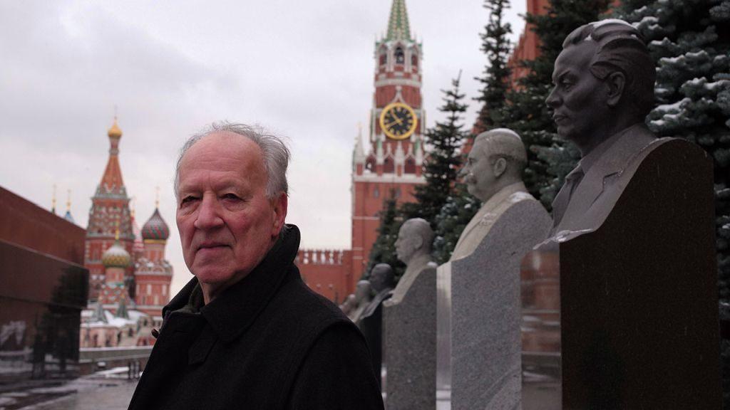 herzog-incontra-gorbaciov-recensione-film-02
