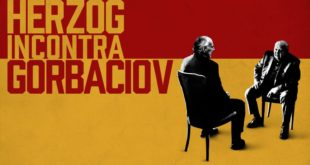 herzog-incontra-gorbaciov-recensione-film-copertina