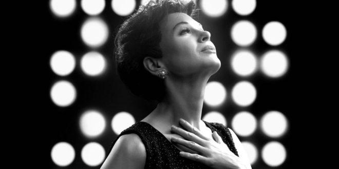 Judy – L'altra faccia del successo dell'indimenticabile Dorothy ora al cinema – Recensione