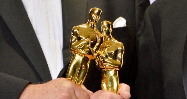 Oscar Nominations 2020, la lista completa dei candidati