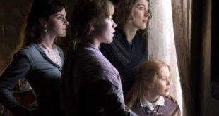 piccole-donne-(2019)-recensione-film-01