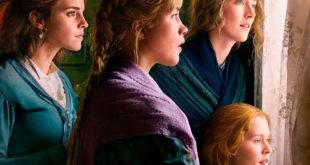 piccole-donne-(2019)-recensione-film-copertina