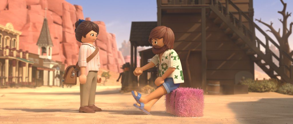 playmobil-the-movie-recensione-film-03