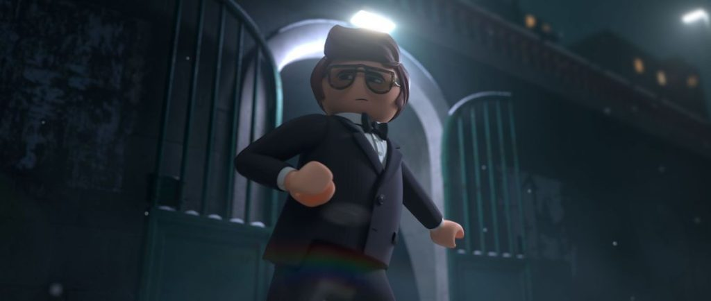 playmobil-the-movie-recensione-film-04
