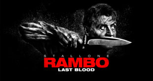 rambo-last-blood-min