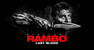 rambo-last-blood-min