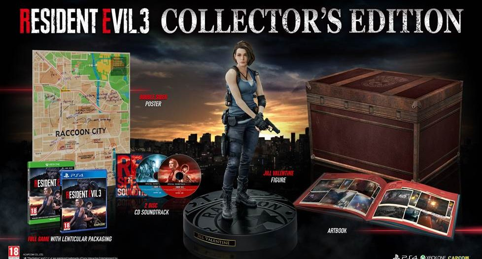 resident-evil-3-collector-edition-prenotatile-copertina