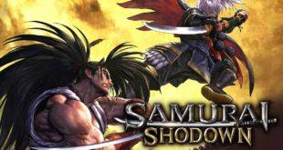 Samurai Shodown sarà disponibile il 25 Febbraio in Europa per Nintendo Switch