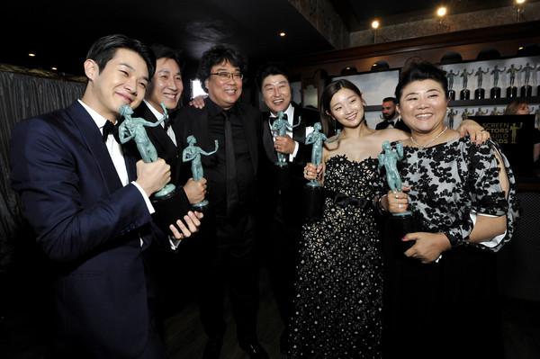 screen-actors-guild-awards-2020-vincitori