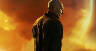 Star Trek: Picard – Una serie tra spettacolo e riflessione ora su Prime Video – Recensione dei primi episodi