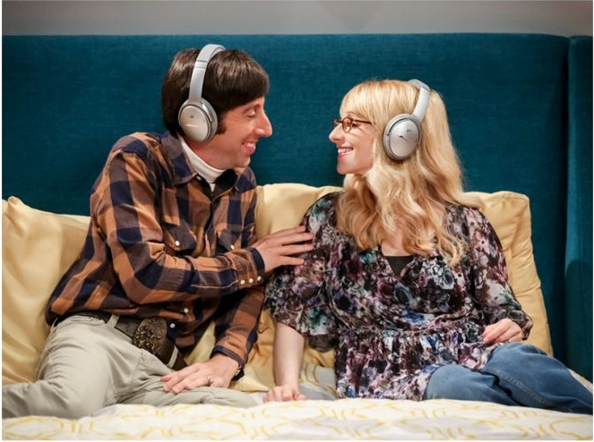 the-big-bang-theory-stagione-12