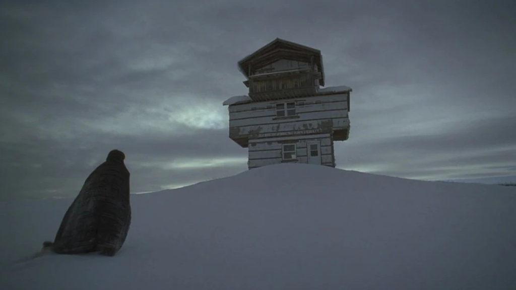 the-lodge-recensione-film-01