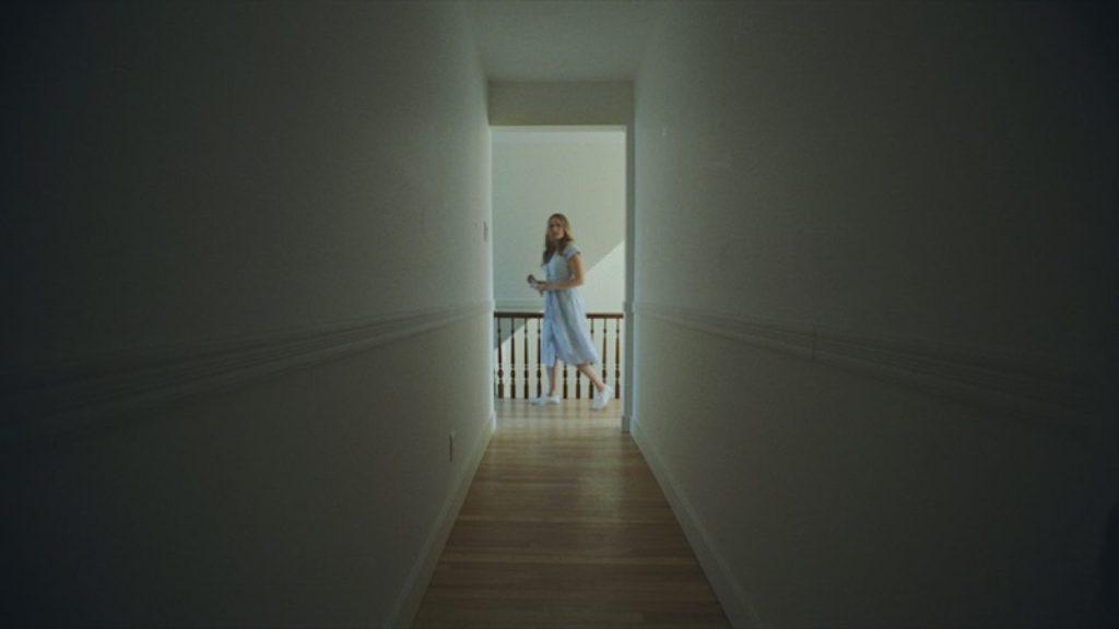 the-lodge-recensione-film-03