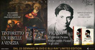 tintoretto-picasso-bluray-dvd-koch-media-copertina-min