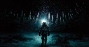 underwater-recensione-film-copertina