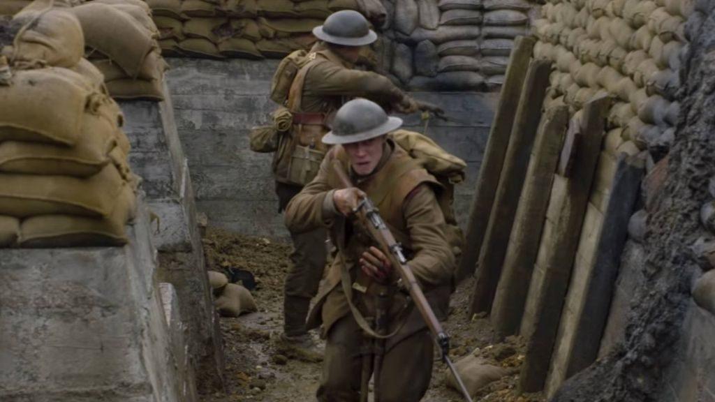 1917-recensione-film-03