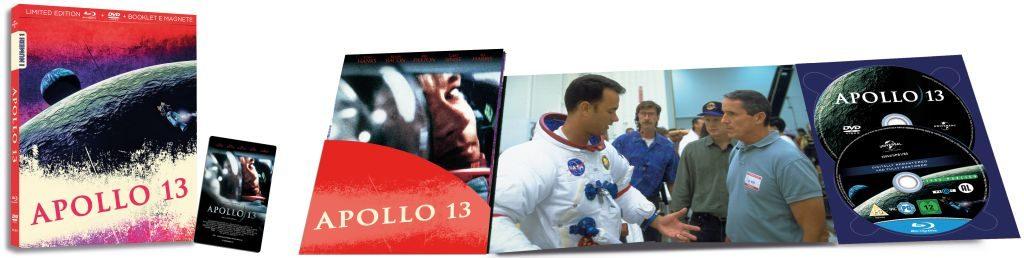 Apollo13_ITA_Multi_RET_8320852-40_BEAUTY