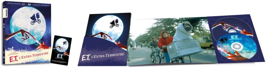 E.T.-TheExtra-Terrestrial_ITA_Multi_RET_8320861-40_BEAUTY