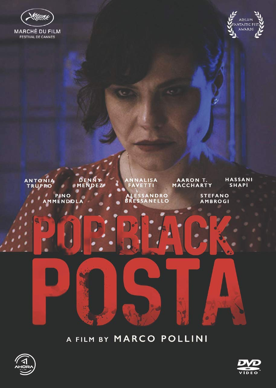 Pop_Black_Posta_dvd