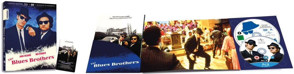 TheBluesBrothers_ITA_Multi_RET_8320858-40_BEAUTY