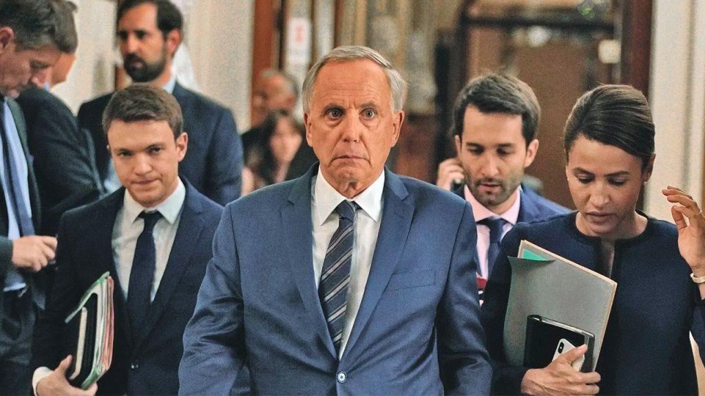 alice-e-il-sindaco-recensione-film-02
