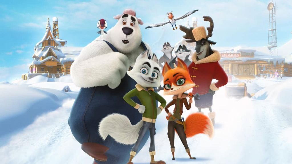 arctic-avventura-glaciale-recensione-film-02