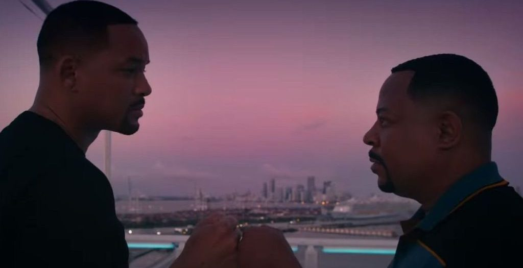 bad-boys-for-life-recensione-film-01