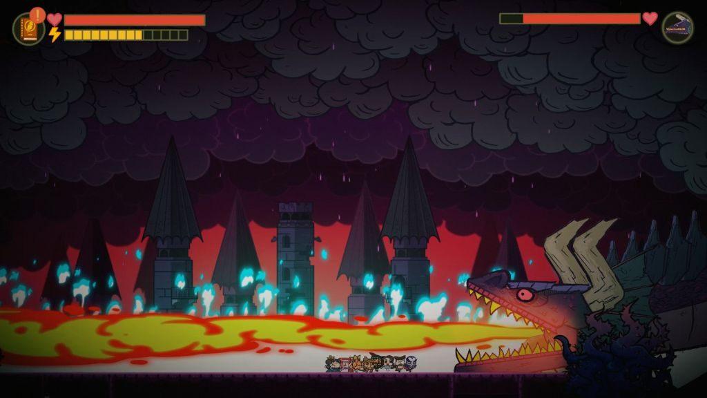 bookbound-brigade-recensione-game-02