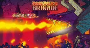 Bookbound Brigade – Quando il metroidvania parla italiano – Recensione