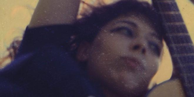 Caterina – Un Viaggio musicale nell'Italia di ieri – Recensione