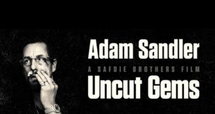 diamanti-grezzi-recensione-adam-sandler-poster