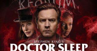 racconti-cinema-debito-sangue-clint-eastwood-poster