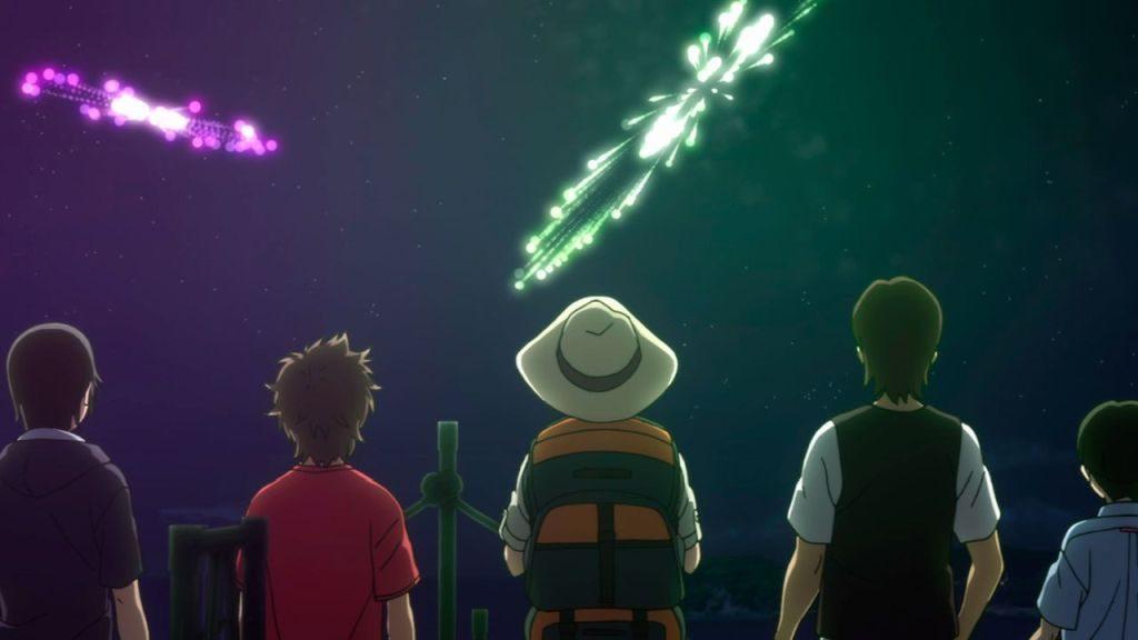 fireworks-recensione-bluray-04