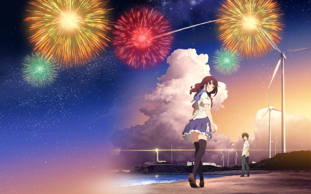fireworks-recensione-bluray.01
