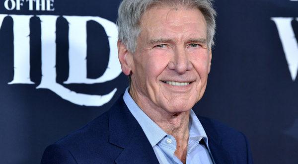 Il ritorno di Harrison Ford con Il richiamo della foresta – Storia di un attore leggendario quasi quanto Jack London