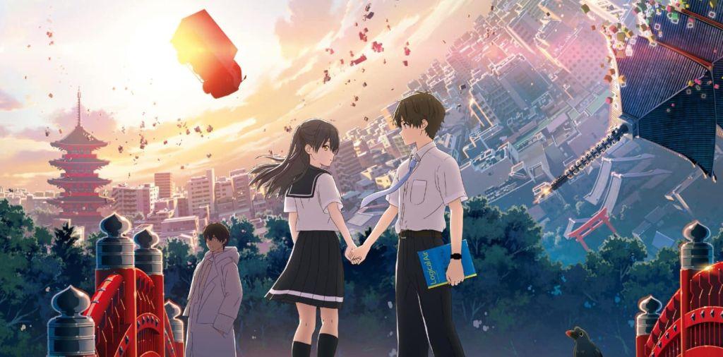 hello-world-cinema-anime-copertina