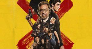 Hunters – Al Pacino contro i Nazisti nella nuova serie di Prime Video – Recensione
