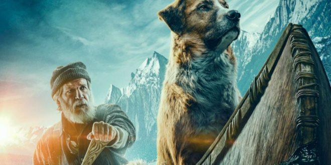 Il Richiamo della Foresta – Harrison Ford alla prova del racconto di avventura per ragazzi – Recensione
